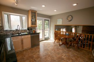 Photo 9: : Spruce Grove House for sale : MLS®# E4195704