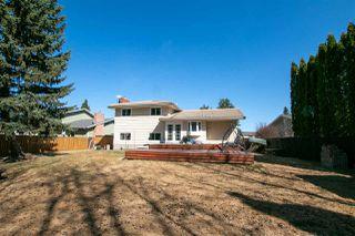 Photo 23: : Spruce Grove House for sale : MLS®# E4195704