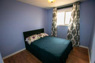 Photo 18: : Spruce Grove House for sale : MLS®# E4195704