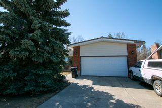 Photo 3: : Spruce Grove House for sale : MLS®# E4195704