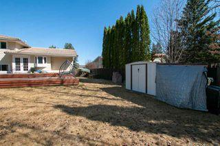 Photo 24: : Spruce Grove House for sale : MLS®# E4195704
