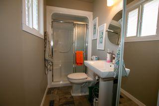Photo 17: : Spruce Grove House for sale : MLS®# E4195704