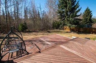 Photo 26: : Spruce Grove House for sale : MLS®# E4195704