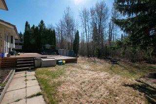 Photo 29: : Spruce Grove House for sale : MLS®# E4195704