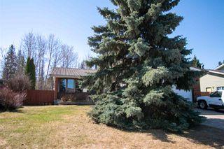 Photo 2: : Spruce Grove House for sale : MLS®# E4195704