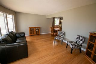 Photo 4: : Spruce Grove House for sale : MLS®# E4195704