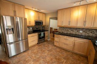 Photo 8: : Spruce Grove House for sale : MLS®# E4195704