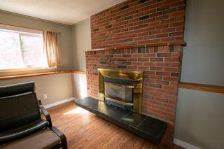Photo 14: : Spruce Grove House for sale : MLS®# E4195704