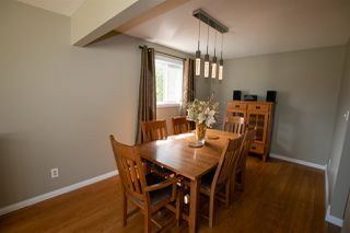 Photo 5: : Spruce Grove House for sale : MLS®# E4195704