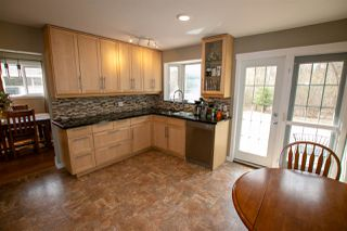 Photo 7: : Spruce Grove House for sale : MLS®# E4195704