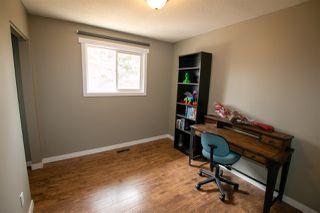 Photo 20: : Spruce Grove House for sale : MLS®# E4195704