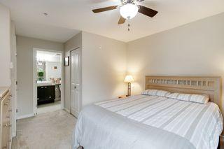 """Photo 26: 121 21009 56 Avenue in Langley: Salmon River Condo for sale in """"Cornerstone"""" : MLS®# R2462328"""
