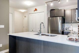 """Photo 10: 121 21009 56 Avenue in Langley: Salmon River Condo for sale in """"Cornerstone"""" : MLS®# R2462328"""