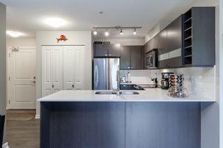 """Photo 9: 121 21009 56 Avenue in Langley: Salmon River Condo for sale in """"Cornerstone"""" : MLS®# R2462328"""