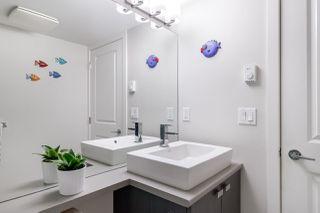 """Photo 32: 121 21009 56 Avenue in Langley: Salmon River Condo for sale in """"Cornerstone"""" : MLS®# R2462328"""