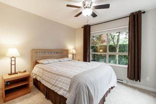 """Photo 24: 121 21009 56 Avenue in Langley: Salmon River Condo for sale in """"Cornerstone"""" : MLS®# R2462328"""