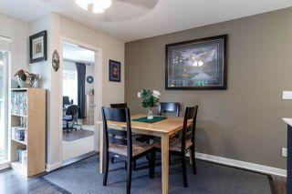 """Photo 13: 121 21009 56 Avenue in Langley: Salmon River Condo for sale in """"Cornerstone"""" : MLS®# R2462328"""