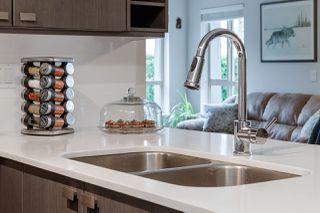 """Photo 7: 121 21009 56 Avenue in Langley: Salmon River Condo for sale in """"Cornerstone"""" : MLS®# R2462328"""