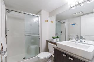 """Photo 31: 121 21009 56 Avenue in Langley: Salmon River Condo for sale in """"Cornerstone"""" : MLS®# R2462328"""