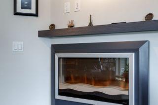 """Photo 22: 121 21009 56 Avenue in Langley: Salmon River Condo for sale in """"Cornerstone"""" : MLS®# R2462328"""