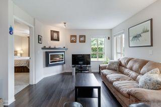 """Photo 18: 121 21009 56 Avenue in Langley: Salmon River Condo for sale in """"Cornerstone"""" : MLS®# R2462328"""