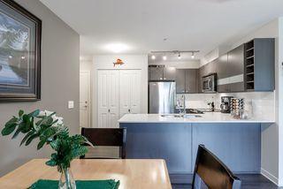 """Photo 12: 121 21009 56 Avenue in Langley: Salmon River Condo for sale in """"Cornerstone"""" : MLS®# R2462328"""