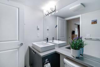 """Photo 28: 121 21009 56 Avenue in Langley: Salmon River Condo for sale in """"Cornerstone"""" : MLS®# R2462328"""