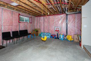 Photo 41: 311 WATT Boulevard in Edmonton: Zone 53 House Half Duplex for sale : MLS®# E4201536