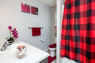 Photo 35: 311 WATT Boulevard in Edmonton: Zone 53 House Half Duplex for sale : MLS®# E4201536