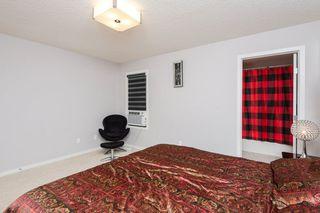 Photo 33: 311 WATT Boulevard in Edmonton: Zone 53 House Half Duplex for sale : MLS®# E4201536