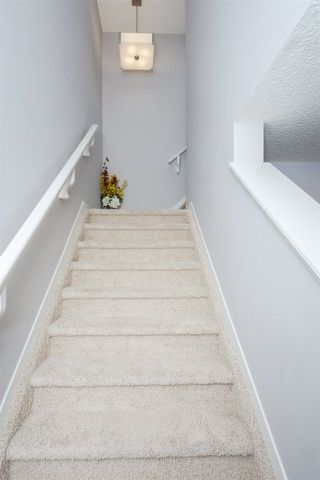 Photo 18: 311 WATT Boulevard in Edmonton: Zone 53 House Half Duplex for sale : MLS®# E4201536