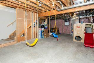 Photo 42: 311 WATT Boulevard in Edmonton: Zone 53 House Half Duplex for sale : MLS®# E4201536