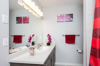 Photo 34: 311 WATT Boulevard in Edmonton: Zone 53 House Half Duplex for sale : MLS®# E4201536