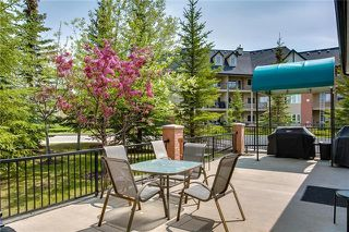 Photo 26: 1315 48 INVERNESS GA SE in Calgary: McKenzie Towne Apartment for sale : MLS®# C4301894
