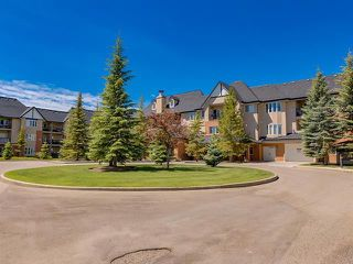 Photo 32: 1315 48 INVERNESS GA SE in Calgary: McKenzie Towne Apartment for sale : MLS®# C4301894
