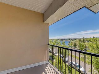 Photo 17: 1315 48 INVERNESS GA SE in Calgary: McKenzie Towne Apartment for sale : MLS®# C4301894