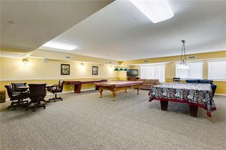 Photo 24: 1315 48 INVERNESS GA SE in Calgary: McKenzie Towne Apartment for sale : MLS®# C4301894