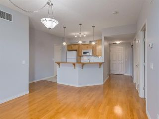 Photo 7: 1315 48 INVERNESS GA SE in Calgary: McKenzie Towne Apartment for sale : MLS®# C4301894