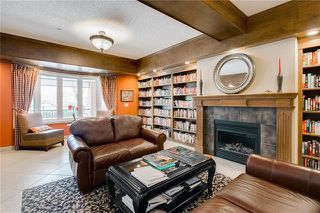 Photo 22: 1315 48 INVERNESS GA SE in Calgary: McKenzie Towne Apartment for sale : MLS®# C4301894
