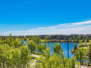 Photo 19: 1315 48 INVERNESS GA SE in Calgary: McKenzie Towne Apartment for sale : MLS®# C4301894