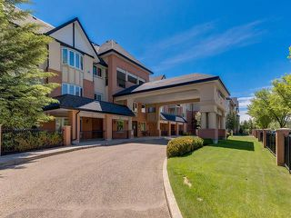 Photo 2: 1315 48 INVERNESS GA SE in Calgary: McKenzie Towne Apartment for sale : MLS®# C4301894