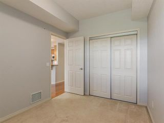 Photo 15: 1315 48 INVERNESS GA SE in Calgary: McKenzie Towne Apartment for sale : MLS®# C4301894