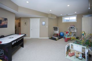 Photo 39: 1815 HOLMAN Crescent in Edmonton: Zone 14 House for sale : MLS®# E4202220