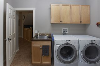 Photo 33: 1815 HOLMAN Crescent in Edmonton: Zone 14 House for sale : MLS®# E4202220