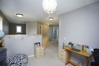 Photo 19: 1815 HOLMAN Crescent in Edmonton: Zone 14 House for sale : MLS®# E4202220