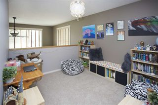 Photo 18: 1815 HOLMAN Crescent in Edmonton: Zone 14 House for sale : MLS®# E4202220