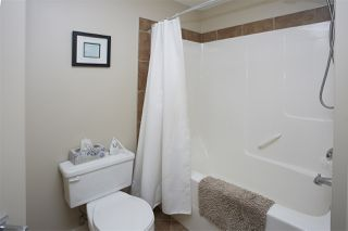 Photo 30: 1815 HOLMAN Crescent in Edmonton: Zone 14 House for sale : MLS®# E4202220