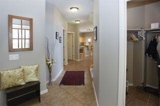 Photo 4: 1815 HOLMAN Crescent in Edmonton: Zone 14 House for sale : MLS®# E4202220