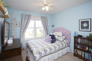 Photo 27: 1815 HOLMAN Crescent in Edmonton: Zone 14 House for sale : MLS®# E4202220
