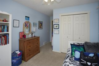 Photo 29: 1815 HOLMAN Crescent in Edmonton: Zone 14 House for sale : MLS®# E4202220
